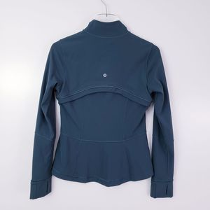 Lululemon Define Jacket Special Edition Size 8